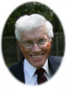 Willard Krabill