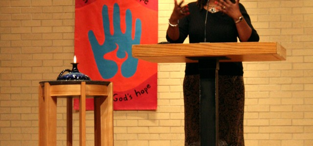 Goshen challenged to become more interculturally competent