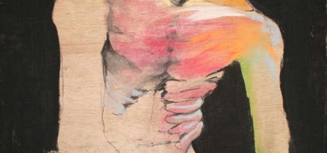 Artist's Corner – Feb. 19