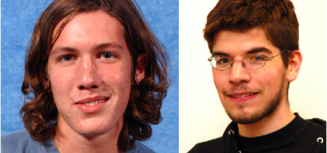 UPDATE: Two alumni survive canoeing accident