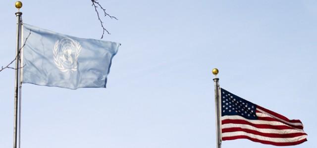 Allegiance and respect: Goshen College decides to play anthem beginning in March