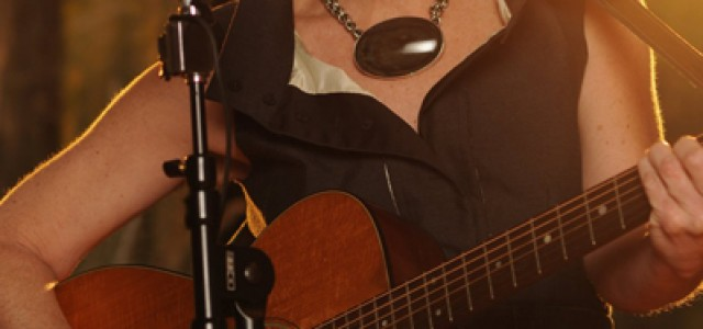 Grammy winners Shawn Colvin, Loudon Wainwright III to perform at GC