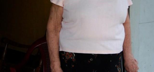 Florida's elderly leery of raucous Spring Breakers
