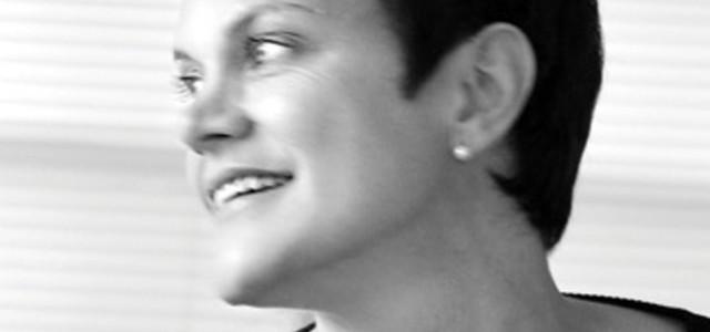 Award-winning Mennonite poet performing on Friday