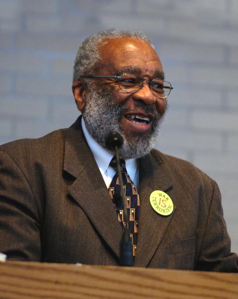 http://record.goshen.edu/wp-content/uploads/2012/01/vincent_harding_MLKDayfromPR-816x1024.jpg