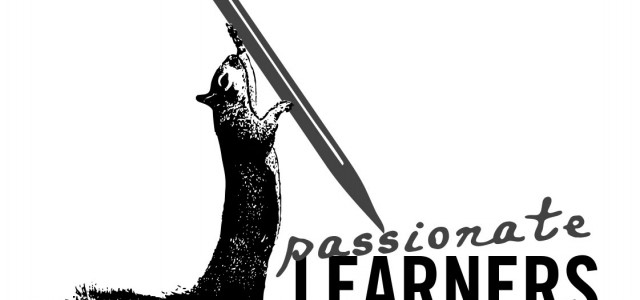 Year of the passionate learner includes new core curriculum