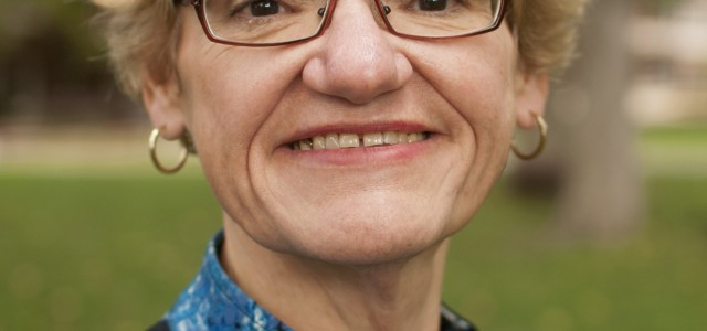 When it comes to music, for Marcia Yost, more is better