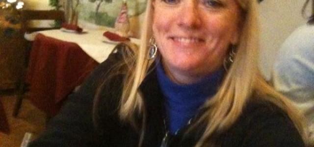 Goshen College student killed Monday morning