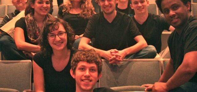 Senate aims to represent diverse student body