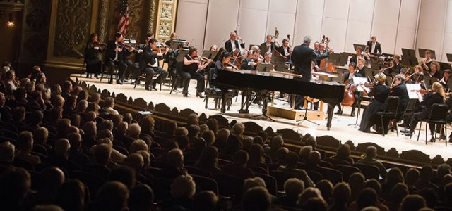 Fort Wayne Philharmonic Chamber Ensemble to Perform at Reith