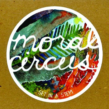 MoralCircus_contributed_web