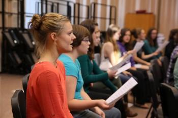 Choir2_IsaacFast_web