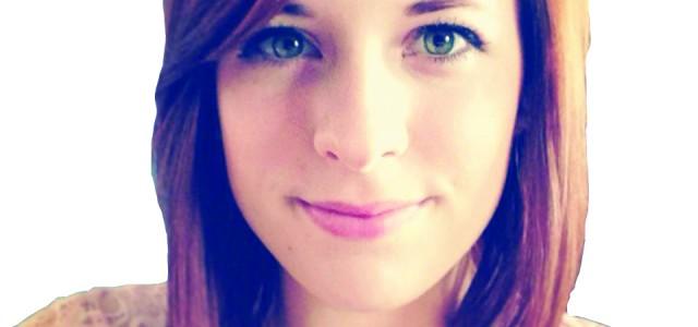 Atrtist's Corner: Natalie Hubby