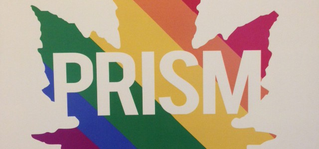 PRISM: A life-giving group