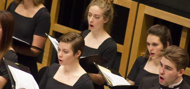 Verdi's Requiem in review