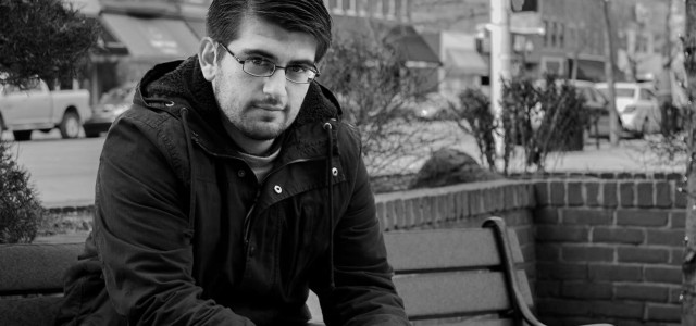 Cruzando Fronteras: Un trayecto con parada en Goshen College