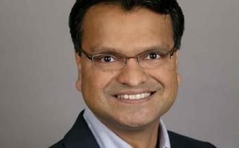 Raj Biyani  will speak at the 2015 commencement.