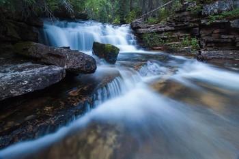 Photo taken by Mark Kreider in Colorado.