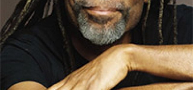 10-time Grammy Winner Bobby McFerrin to perform PAS