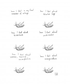 FeelingsLargeVersion