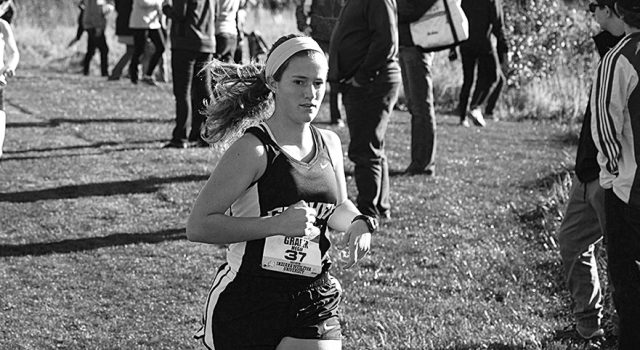XC kicks off season with top finishes