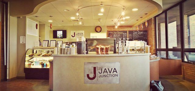 Java Junction's hidden secrets