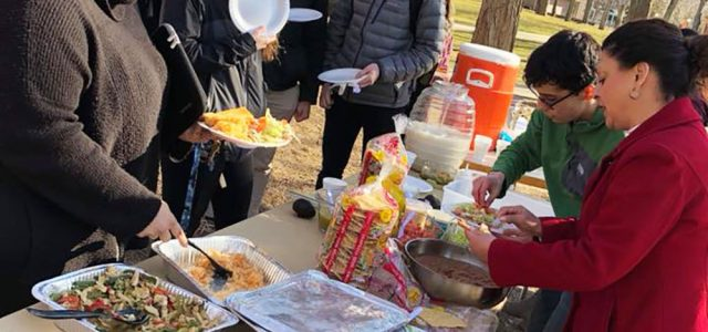 Mexico highlighted in LSU cultural event
