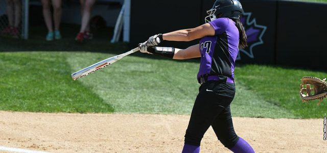 Softball downed by MVNU