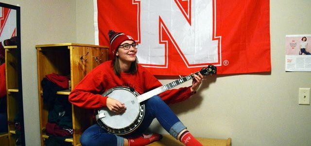 "Nebraska: ""It's not for everyone"""