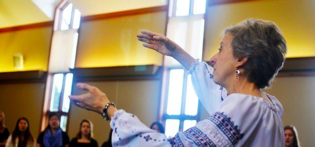 Debra Detwiler's legacy continues on