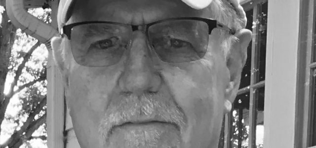 Former Goshen mayor encourages students to vote
