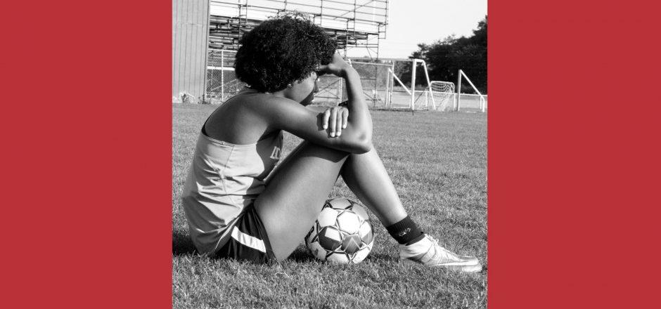 COVID-19 disrupts Goshen College soccer