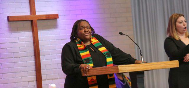Bias Matters webinar to focus on race